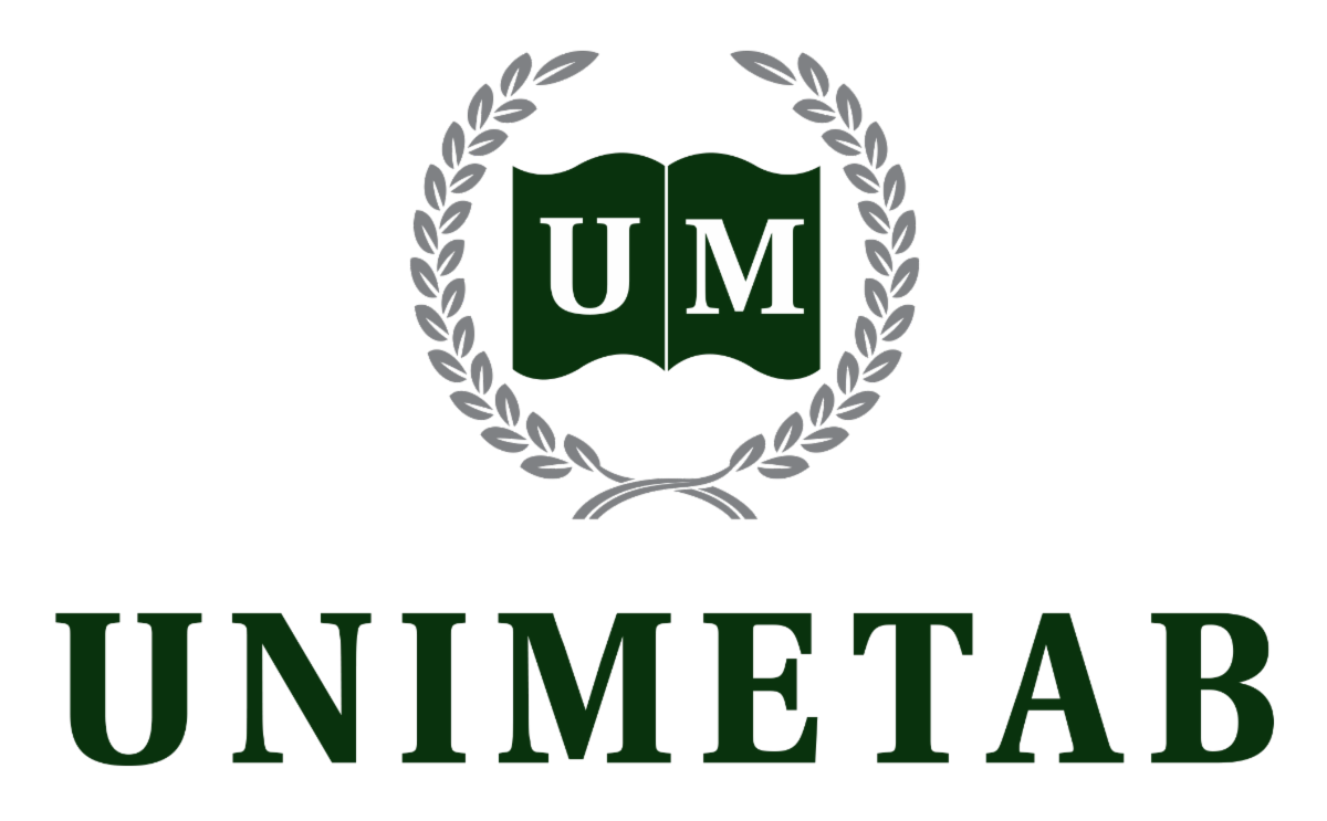 Unimetab