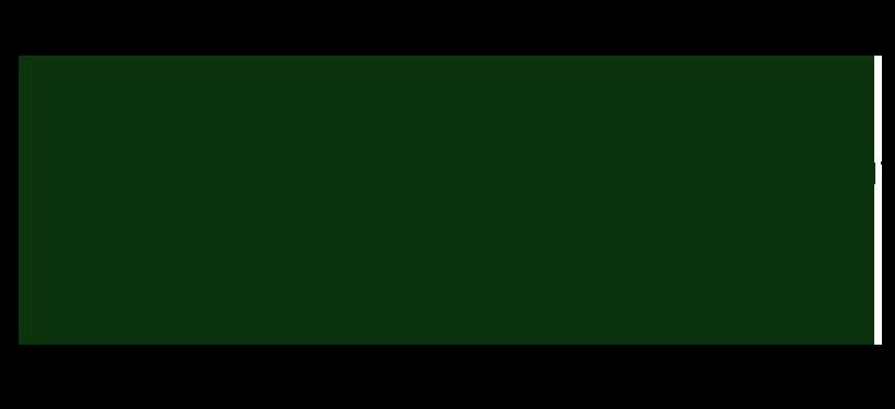 MetaTVBooks