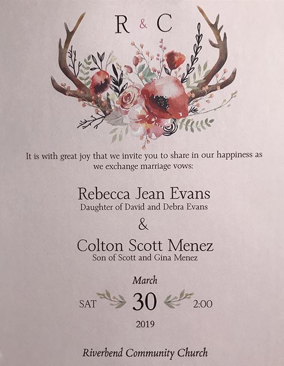 Wedding-Menez