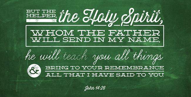 John14-26