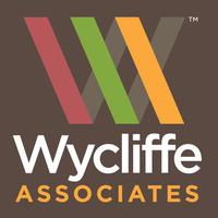 Wycliffe Logo