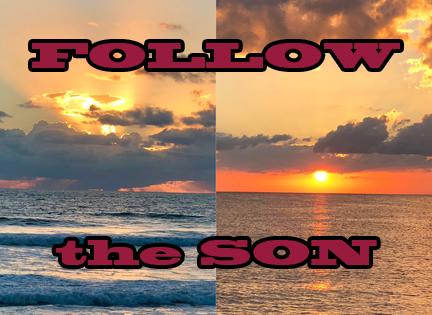FollowSun