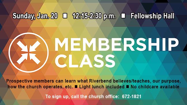 MembershipClass
