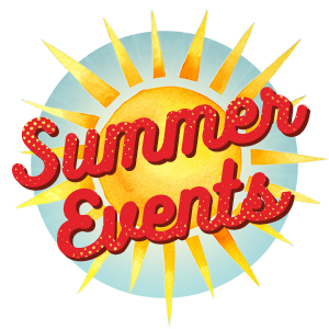 SummerEvents
