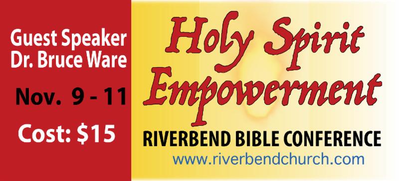 BibleConf2018