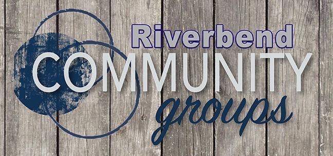 Comm Groups