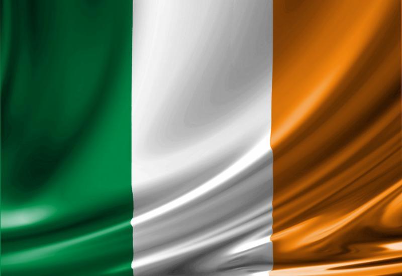 irish_flag.jpg