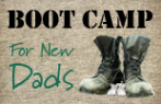 Boot camp bootsd