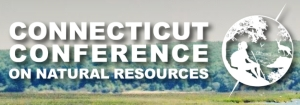 CT Conference on Natural Resources logo