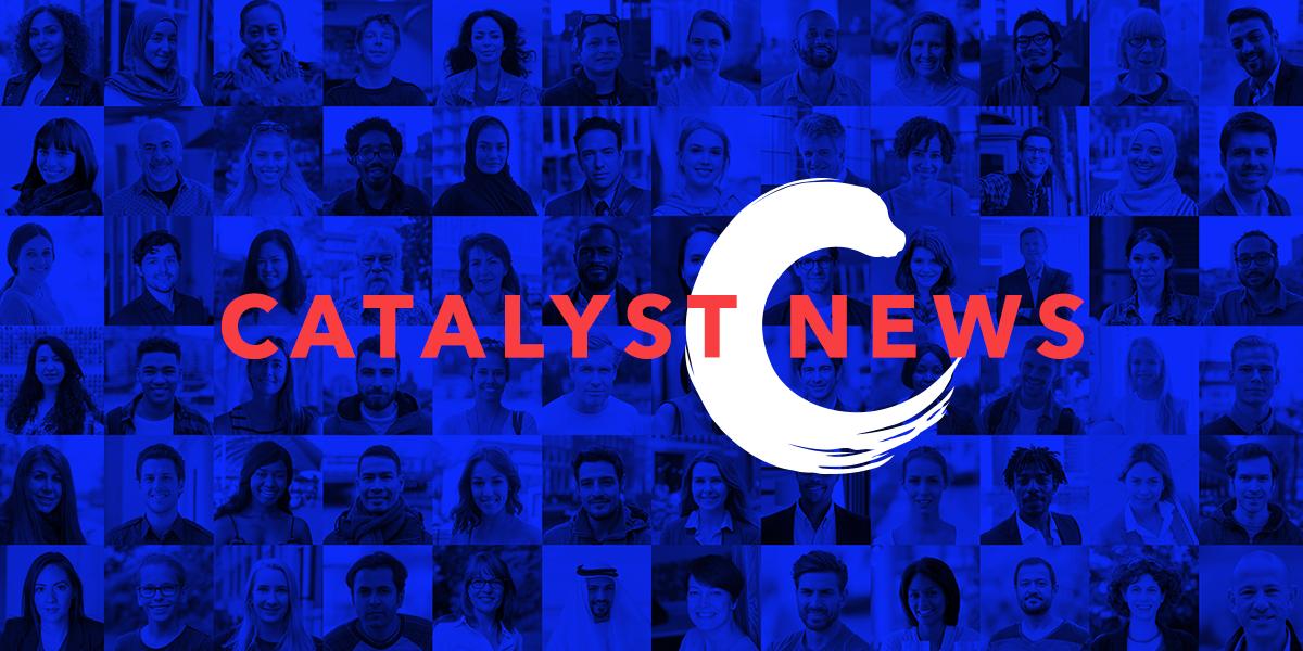 C-News: October 2019