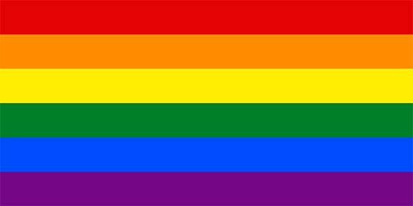LGBTQ+ & Gender Expression: Webinar Archive