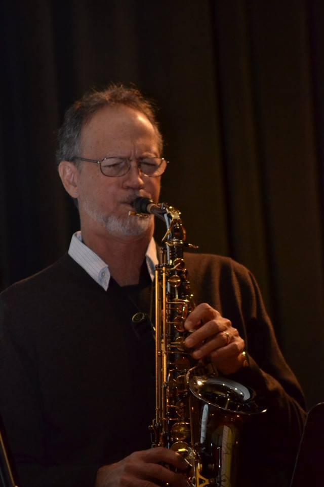 Willie Sordillo