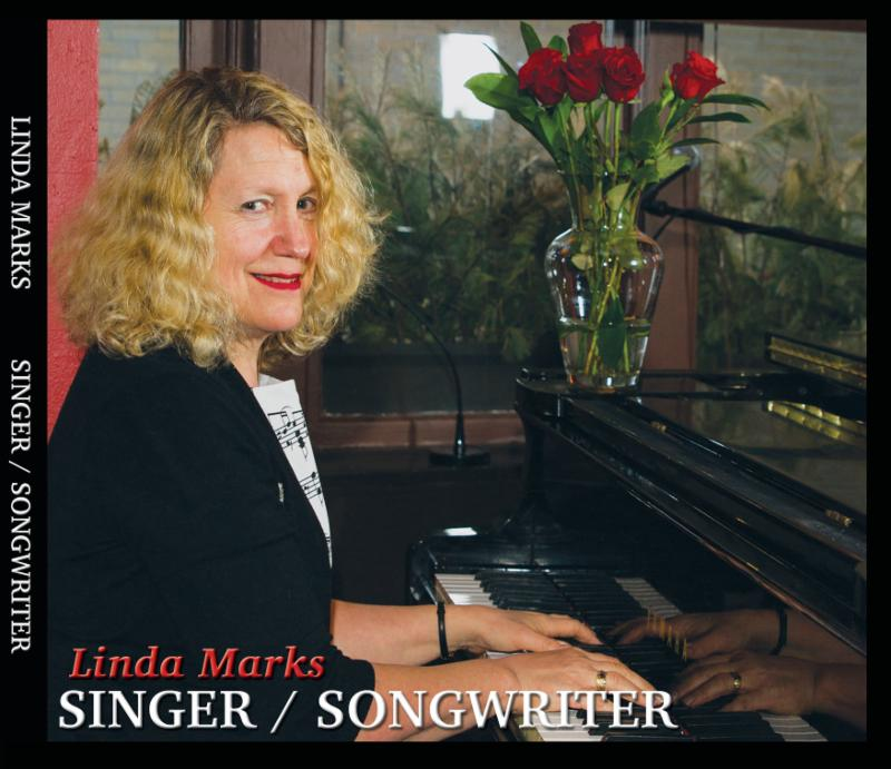 SingerSongwriter
