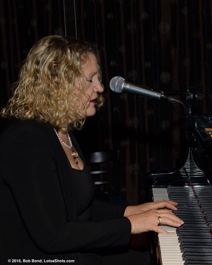 Me at Piano--Scullers 2016