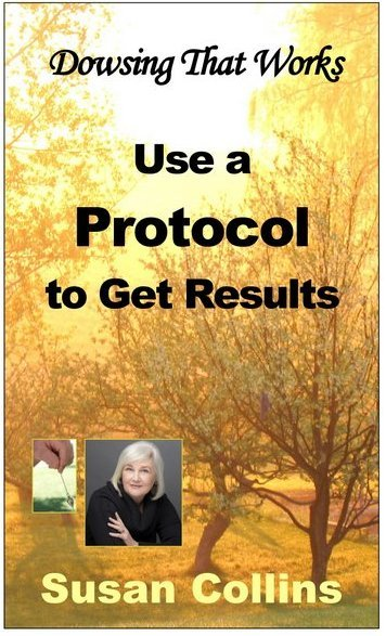 Use a Protocol to Get Results