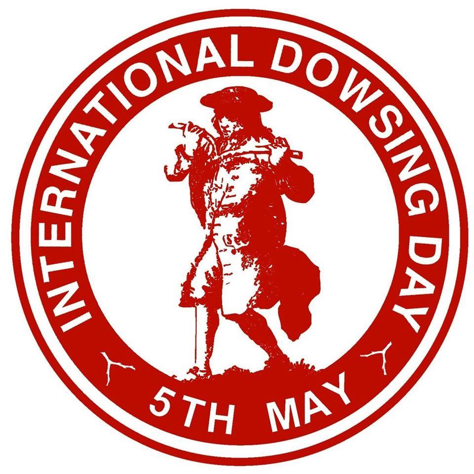IDD logo