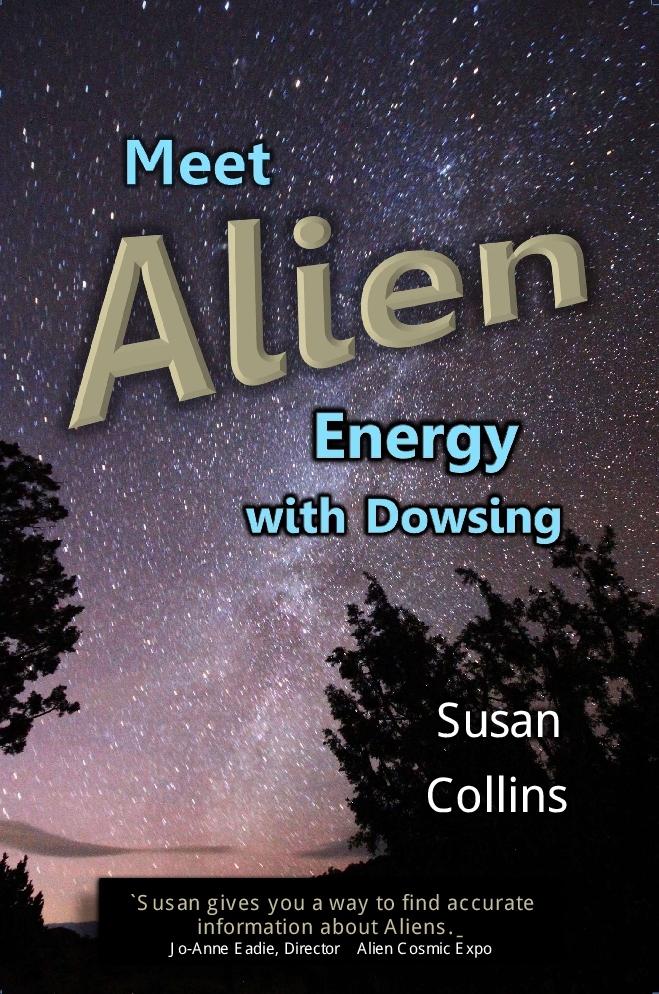 Meet Alien Energy