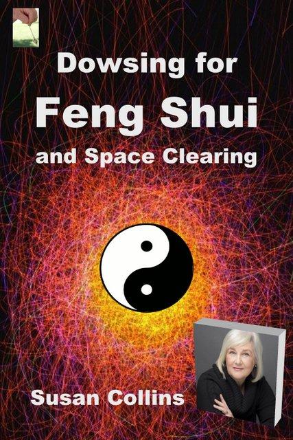 Dowsing for Feng Shui