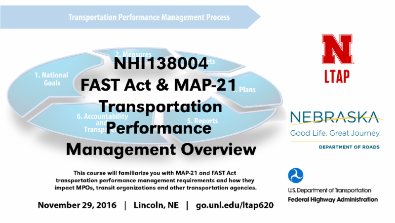 Map 21 Act.Updates From Ne Ltap
