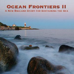 Ocean Frontiers II