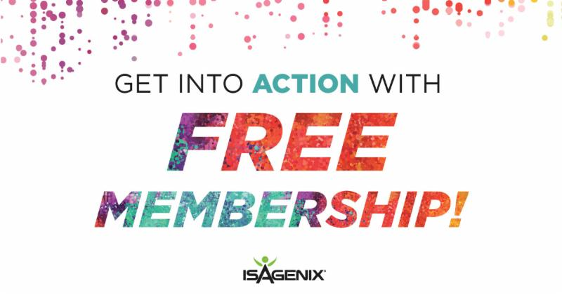 News From Nyko Free Membership New Product Releases Crystal Reset