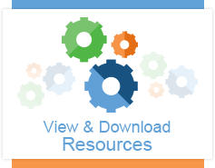 View and Download Resources