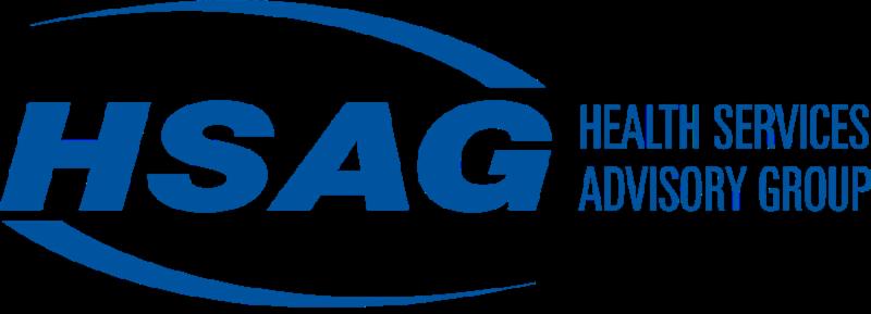 Health Services Advisory Group