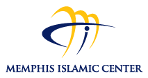 Memphis Islamic Center