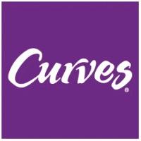 Curves Uxbridge