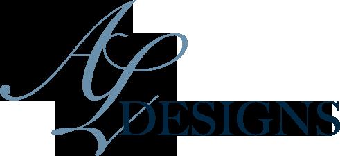 A L Designs Logo