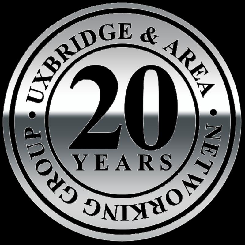 UNG 20th Anniversary