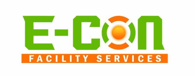 E-CON Facility Services