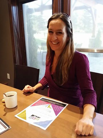 Amanda Field_ owner _ operator_ WESTFALEN ORTHOTIC SERVICES