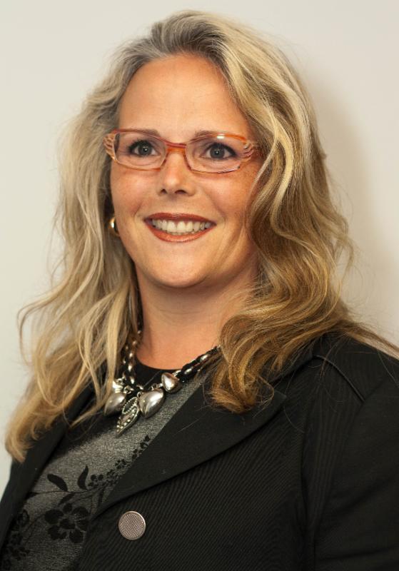 Colleen Davidson