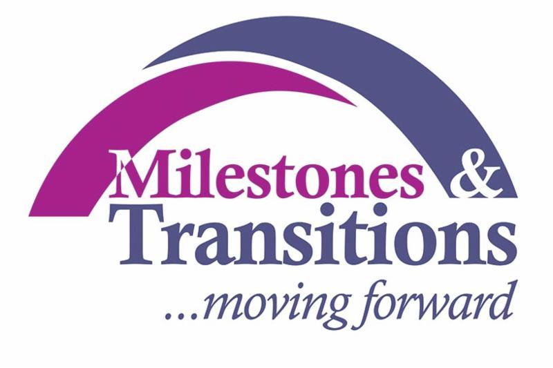 Milestones _ Transitions
