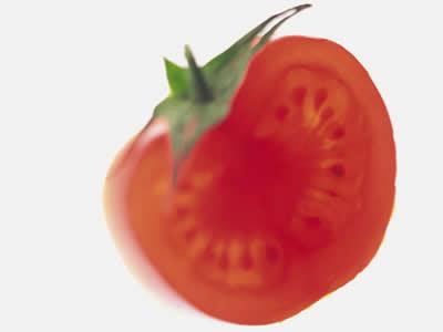 sliced-tomato.jpg