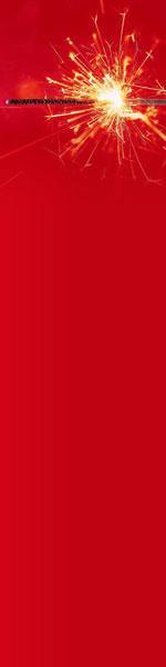 sparkler-red-banner.jpg
