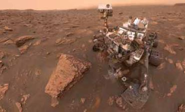 Graphics courtesy of NASA-JPL