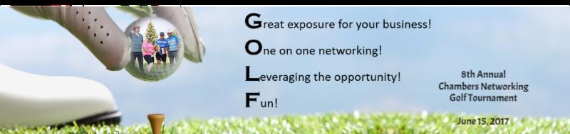 Golf Ball & Tee