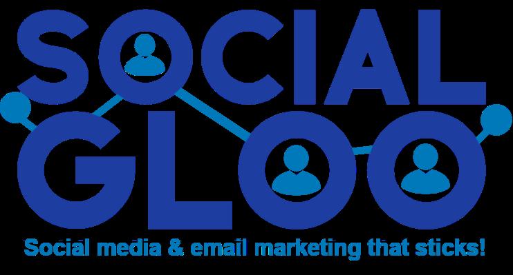 Social Gloo Header