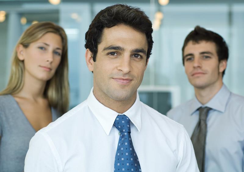 business_people5.jpg