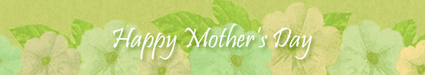 mothers-day-header29.jpg