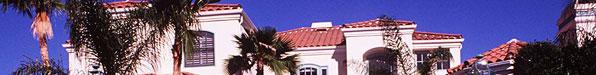 red-roof-banner.jpg