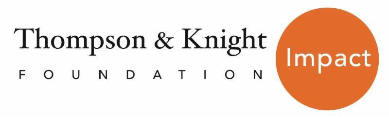 Thompson & Knight Foundation