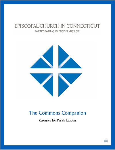 The Commons Companion