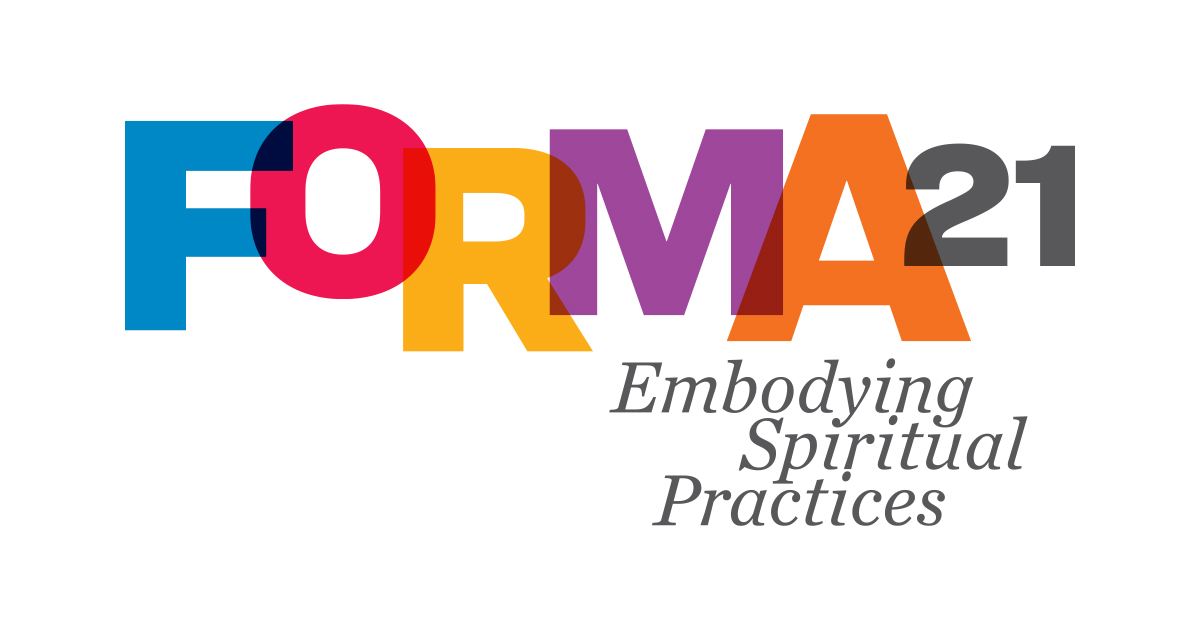 Forma21 Logo