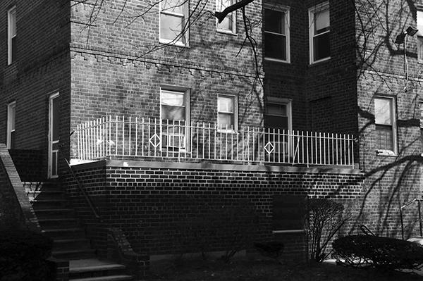 49 Murdock Court