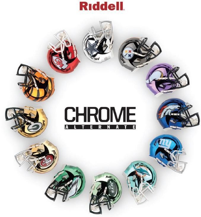 390ed7fb25f Full Size Speed Authentic Helmet SRP  389.99
