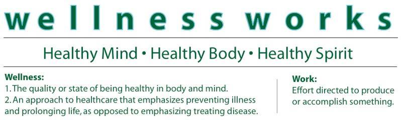 wellnessworksbanner