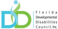 FDDC logo